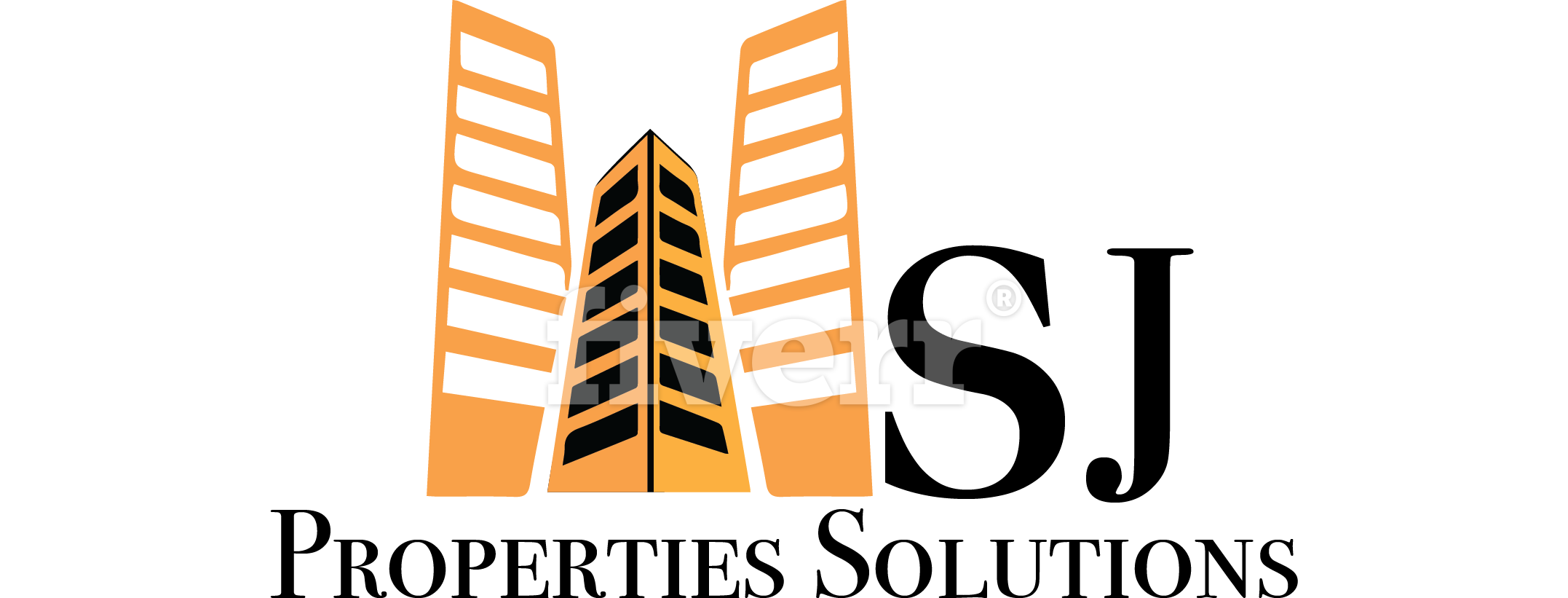 MSJ Properties Solutions
